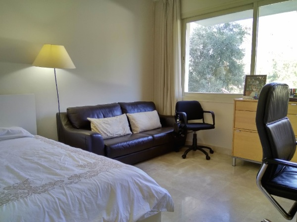La-Trinidad-3-bed-west---10