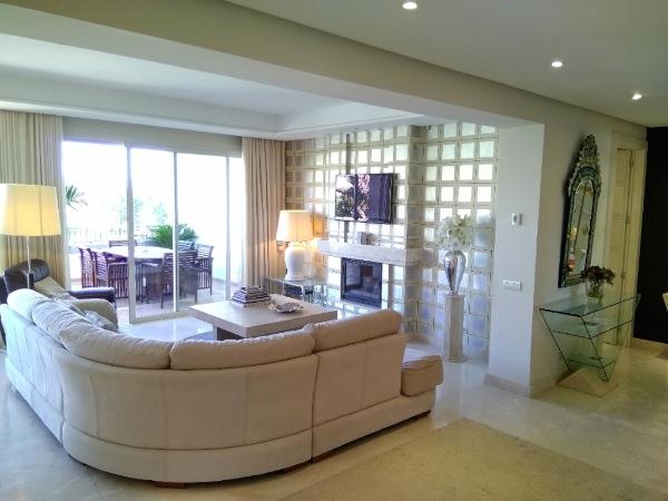 La-Trinidad-Penthouse---3