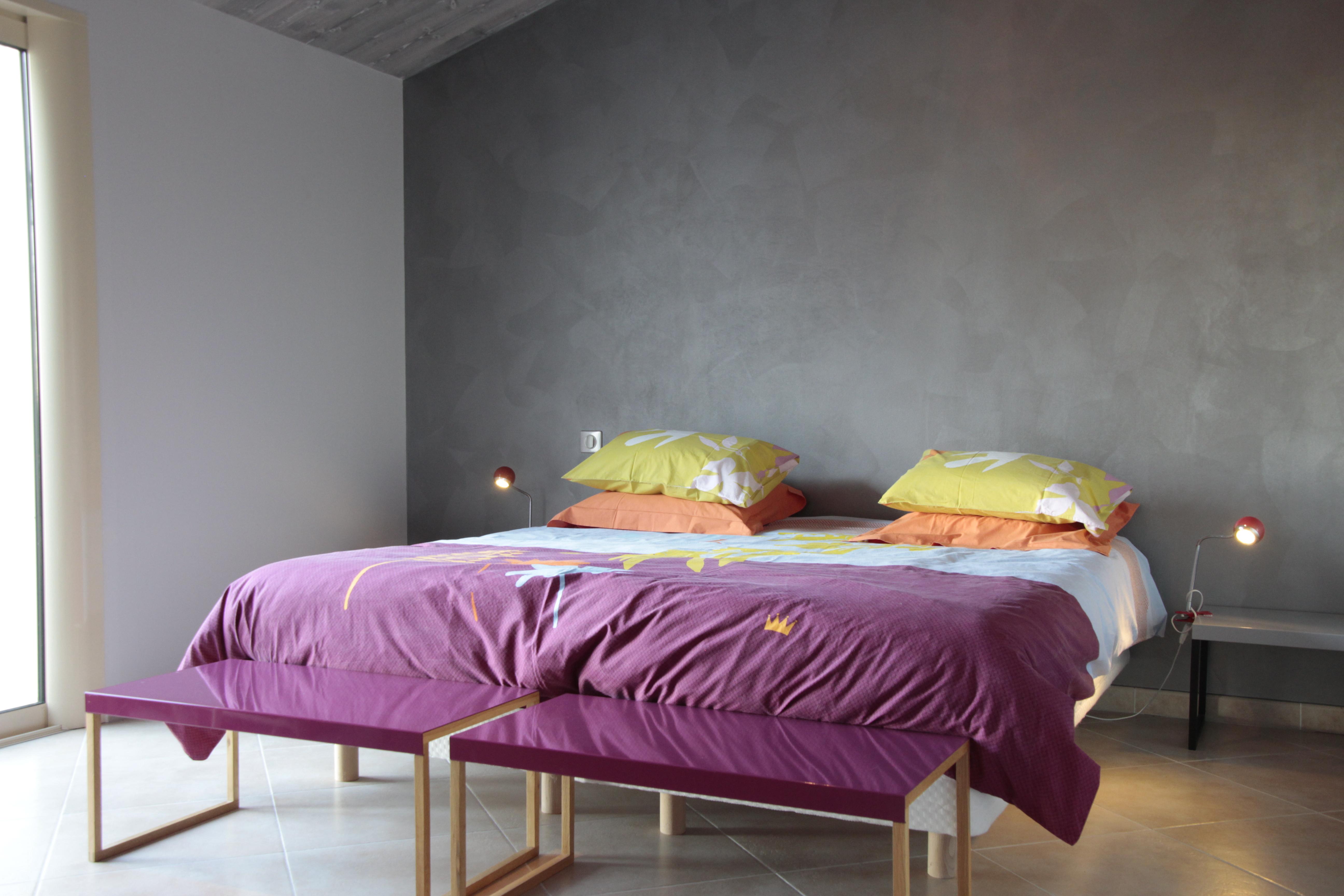 Chambre-grise (4)