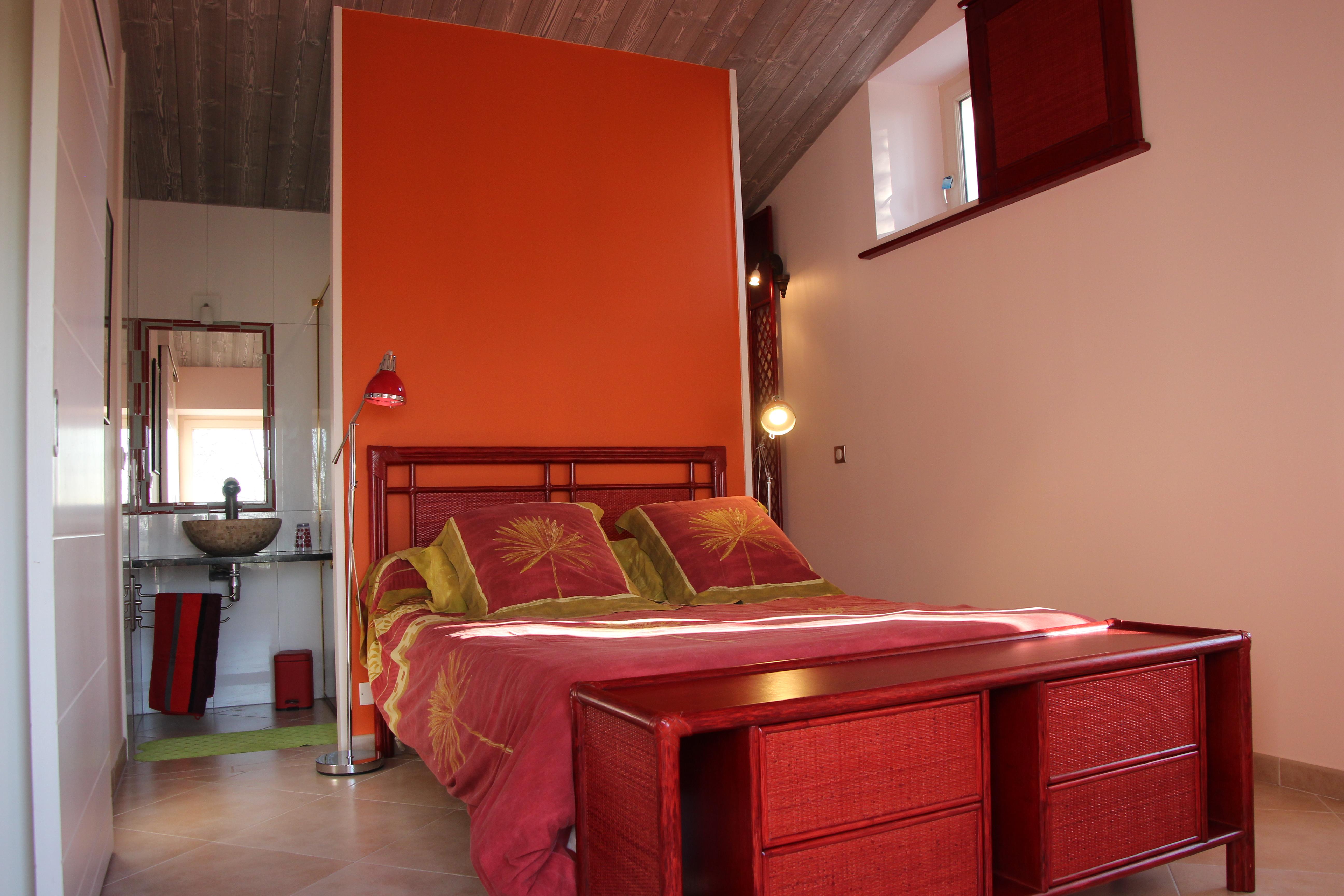 Chambre-orange (6)