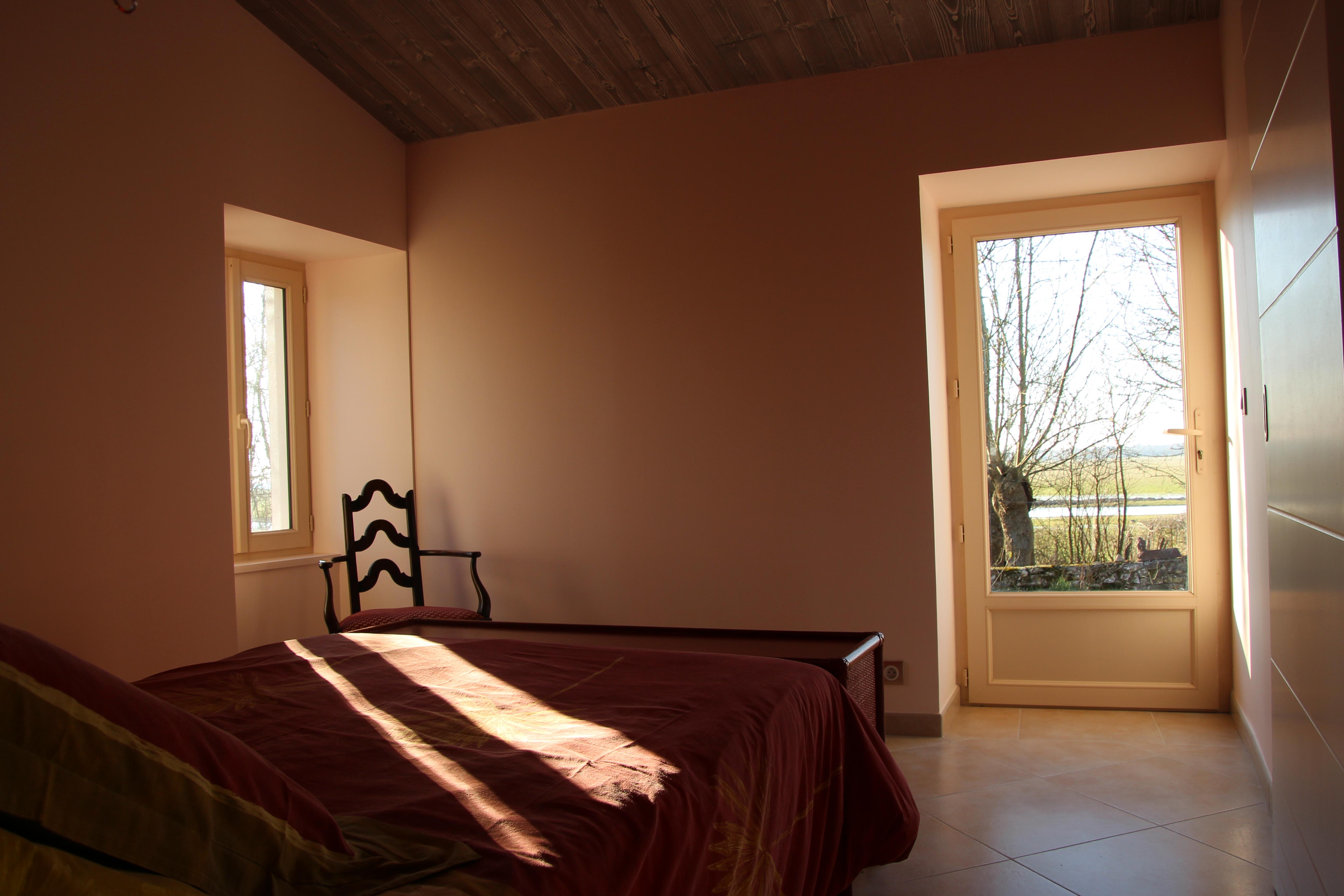 Chambre-orange (1)