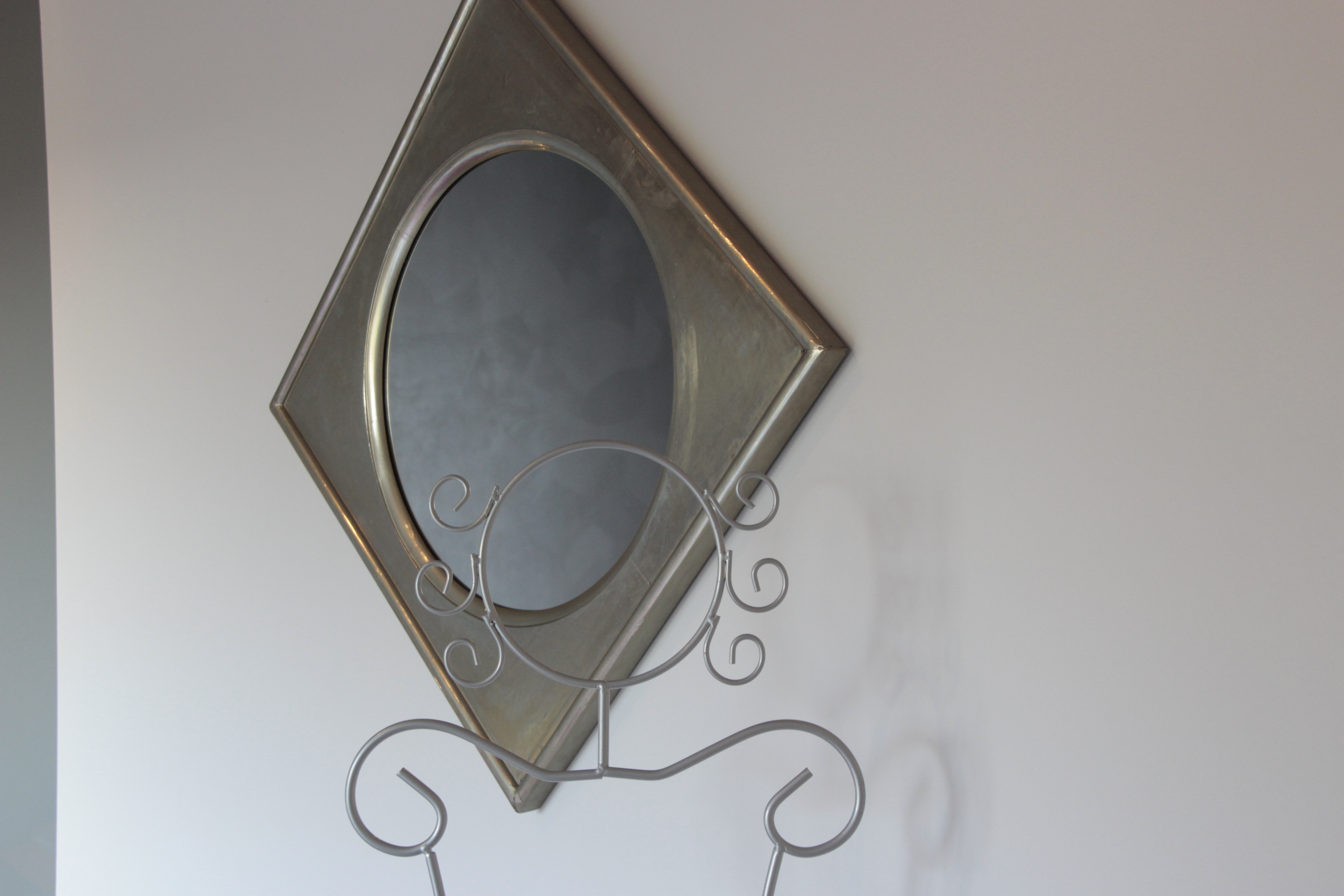 Chambre-grise (2)