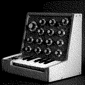 SYNTH copie.png