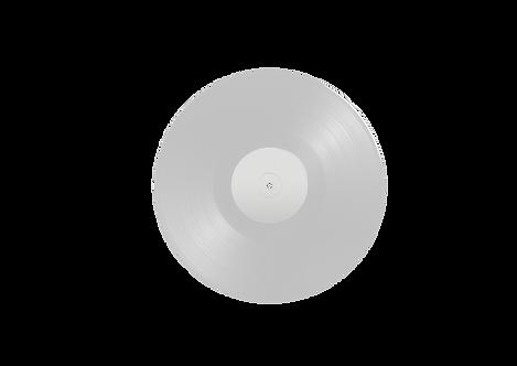 Vinyl blanc.png