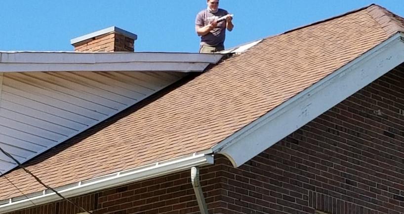 5-2020Derek on Roof.jpg