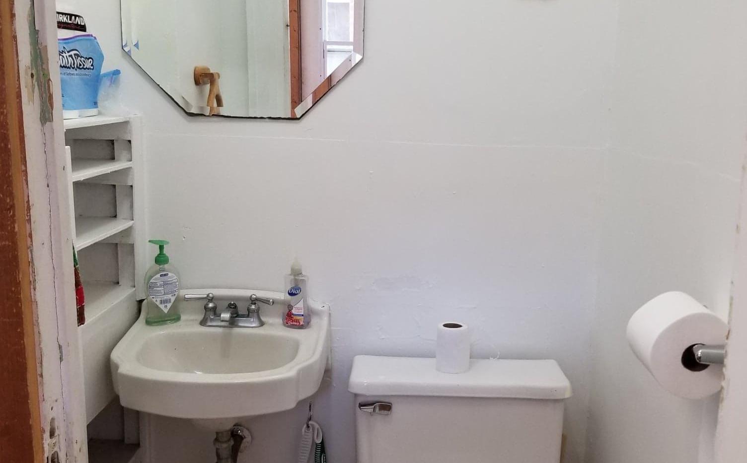 5-2020Finished Kitchen Bathroom.jpg