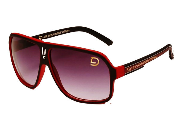 Life Designer Sunglasses