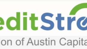 Review on Credit Strong: Hit or miss?