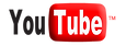 youtube-logo-png-transparent-background-