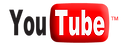 youtube-logo-png-transparent-background-download-3.png