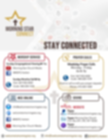 Morning Star Connect Flyer 2.png