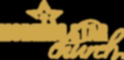 Morning Star Church logo