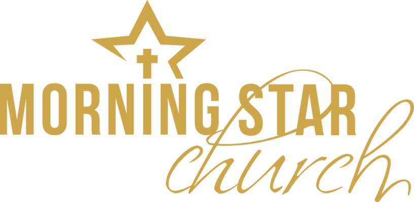 Morning Star Church logo