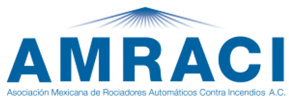 Logo-AMRACI-300x109.png