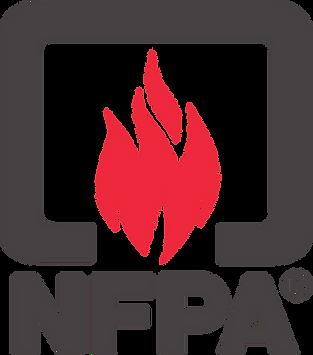 NFPA_logo.svg_.png