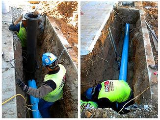 underground pipes2.jpg
