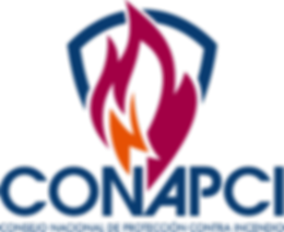 Logo-CONAPCI-300x246.png