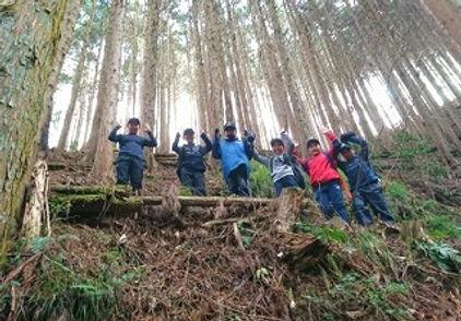 登山4.jpg