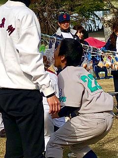 運動会7.jpg