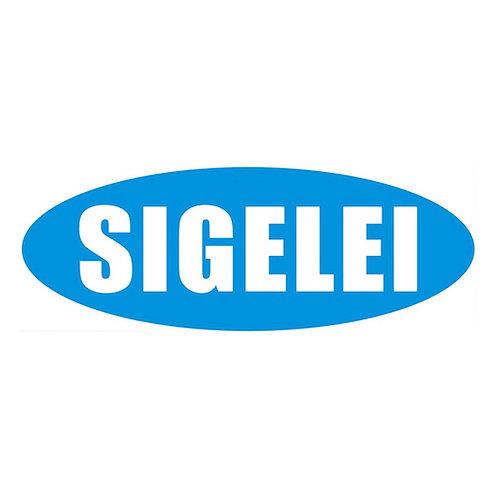 SIGELEI Coils