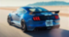 ford-shelby-gt500-2_edited.jpg
