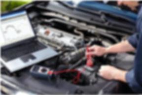 Car-Diagnostics_edited.jpg