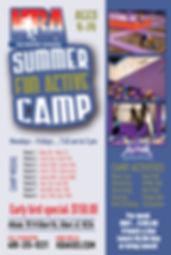 2019-Altitude-Summer-Fun-Camp-600.jpg