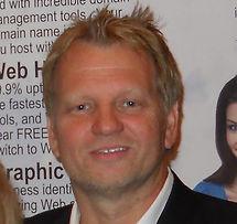 Ryan Foresman