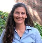 Mollie Aschenbrener
