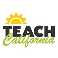 TEACHcalifornia.png