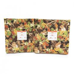 "RJR Studio Shades of Autumn 10"" Layer Cakes"