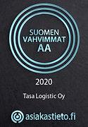 SV_AA_LOGO_Tasa_Logistic_Oy_FI_403592_we