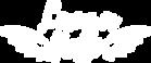 siipi_logo_päällekkäin_ilman_taustaa-01.