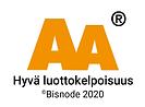AA-logo-2020-FI.png