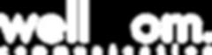 Logo_wellcom_2018_final_blc_bis.png
