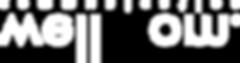 Logo_wellcom_2018_final_blc_bis_edited_e