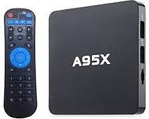 A95X box.jpg