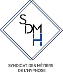 Syndicat-des-métiers-de-lHypnose-SDMH.p