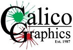 Calico Graphics Logo.jpg