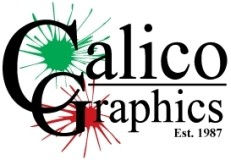 Calico Graphics Logo.jpg