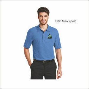 Calico Graphics Men's Polo.jpg