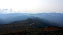 Mt. Washington View 01