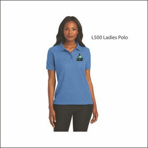 Calico Graphics Ladies Polo.jpg