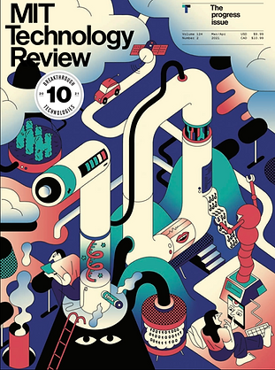 MIT technology review.PNG