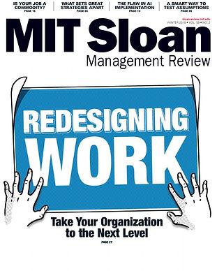 MIT Sloan.jpg