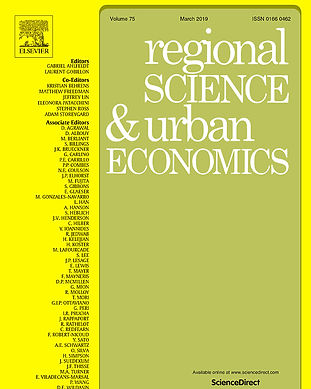 regional science urban economics.jpg