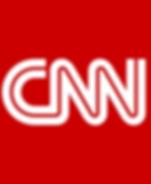 CNN_logo_400x400_edited_edited.png