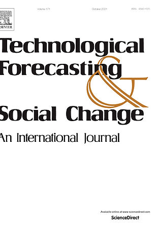 tech forecasting.jpg