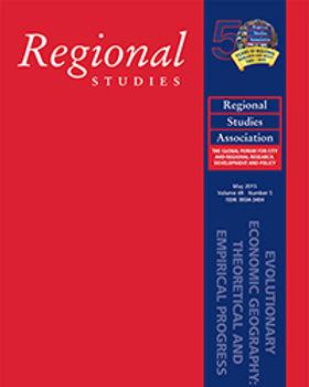 regional studies.jpg