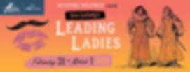 LeadingLadiesBanner.jpg
